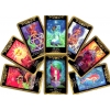 Приворот в Теберде, предсказательная магия, любовный приворот, магия, остуда, рассорка, магическая помощь, денежный приво
