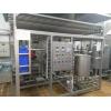 Пастеризационно - охладительная установка ПУ ОГУ-1