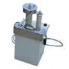 АВ-20-0, 1 Установка СНЧ высоковольтная для испытания кабеля