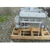 Двигатель ЯМЗ 238 М2 с хранения