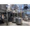 Продается Молочный завод (пр-во сухого молока) ,  3193 м²