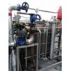 Пастеризационно-охладительная установка FB 200 G,