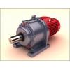Предложение!   Мотор-редуктор 3МП-31.  5,   3МП-40,   3МП-50.