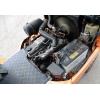 Вилочный погрузчик Toyota 02-7FD15