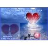Любовное колдовство * 89507247641 * Ворожея в Челябинске