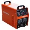 Сварочный аппарат инвертор ВД-506И (380 В)   FoxWeld