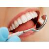 Стоматолог в Одинцово
