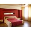 """Отель """"Евро"""" ждет вас,  цены от 899 руб. /сутки"""
