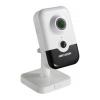 Видеокамеру DS-2CD2423G0-I (2. 8mm)