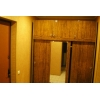 Шикарная 2-комнатная квартира в аренду!  До метро можно добраться транспортом.