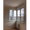 Остекление балконов . Окна REHAU.