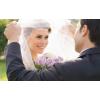 Черное венчание/ Сильнейший приворот для создания семьи - Тамбов