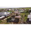 Строительство коттеджей и домов от «ДоммСтрой»