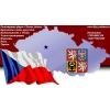 Юридические услуги в Чехии.
