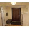 2-комнатная квартира в хорошем благоустроенном районе.