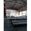 Керамзитобетонные блоки завод в Ступино всегда в налии