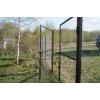 Металлические ворота и калитки доставим бесплатно