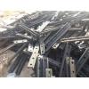 Накладка р43 б/у,   Накладка железнодорожная на складе