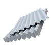 Пеноблоки клей для блоков цемент м500 в Видном