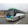 Туристический автобус Hyundai Universe Xpress Prime