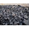 Покупаем уголь,  каменный,  кокс,  навалом и в мешках