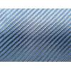 Кевлар,  гибридные ткани