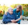 Пансионат для пожилых людей в Мытищах