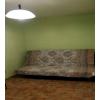 Сдается в аренду замечательная двух комнатная  квартира,  от метро 7 мин пешком.