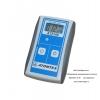 ДКГ‑АТ2140 Карманный портативный дозиметр непрерывного гамма-излучения