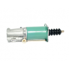 Пневмогидравлический усилитель ПАЗ-3204 с КПП ZF5S42 (аналог VG3200)  HOTTECKE HTF - S200
