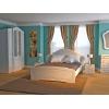 Магазин новый «Мебельный дом»