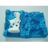 Формовочный силикон Super Mold