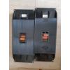 Автоматические выключатели серии А3144