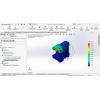 Обучение работе в SolidWorks (Electrical,  Simulation) ,  Компас 3D,  Autocad,  Fusion 360