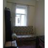 Сдается комната в четырехкомнатной квартире.