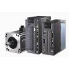 Ремонт HYPERTHERM ЧПУ CNC EDGE HyPerformance HPR HyPrecision Basic ArcGlide Sensor P