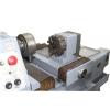 ТПК125ВН2 станок токарный высокой точности