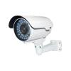 Видеокамеру SC-D205F 25fps