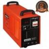 CUT 70 (R33) 380 В инвертор для воздушно-плазменной резки Сварог