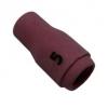 Сопло керамическое для горелок TIG TORCH 9-9V, 20-20V, 25-25V № 5