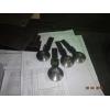 Линза глухая с указателем  ГОСТ 22791-83