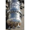 Каталитический реактор трубный ДУ-500 н/ж