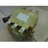 Контактор КВ-2-160-3 исп. 133030201