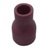 Сопло керамическое для аппаратов TIG 250S/300S/400S