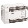 Ремонт Delta ASDA ASD DOP TP DVP VFD ROE NC300 C2000 CH2000 CP2000 VFD-E VFD-VL