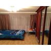 Сдаётся уютная однокомнатная квартира в хорошем состоянии,  с евро ремонтом,  в монолитном доме.