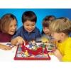 Игровые наборы для детей с доставкой по Москве