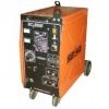 ВС-300Б (380 В) сварочный выпрямитель универсальный