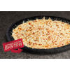 Pizza Нut - заказ и доставка пиццы за 30 минут
