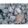 Бой бетон цена СПб